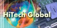 hitech_logo_2